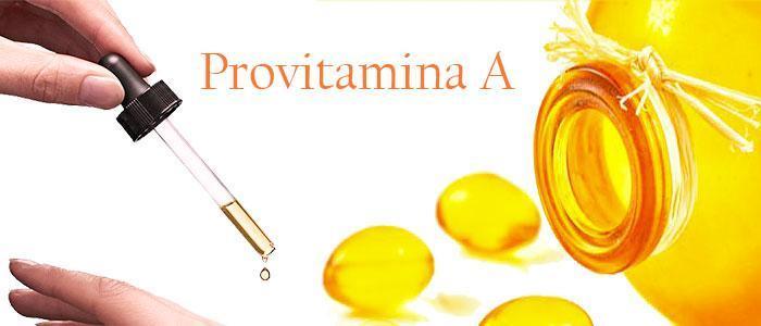 Criptoxantina beneficios
