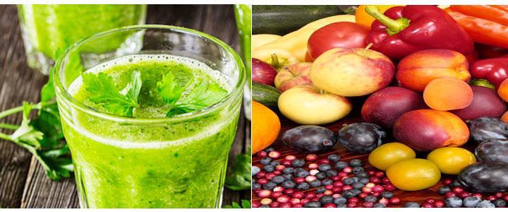 alimentos ricos en flavonas y comida con antioxidantes de la clase flavonoides